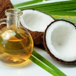 about-coconut-oil.jpg