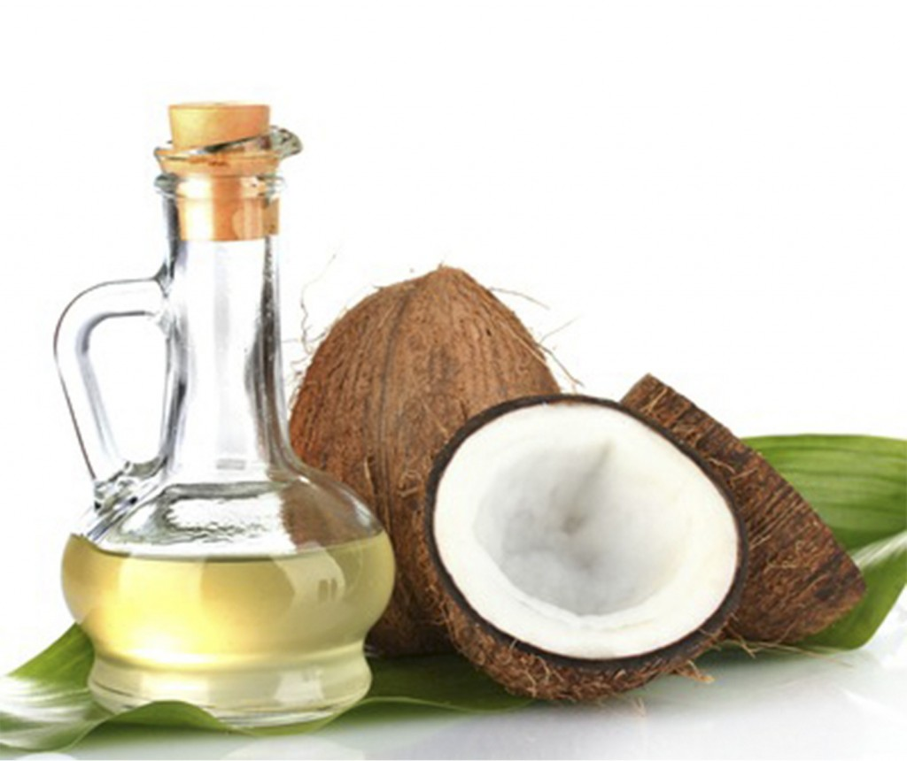 use-of-coconut-oil.jpg