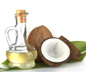 use-of-coconut-oil.jpg