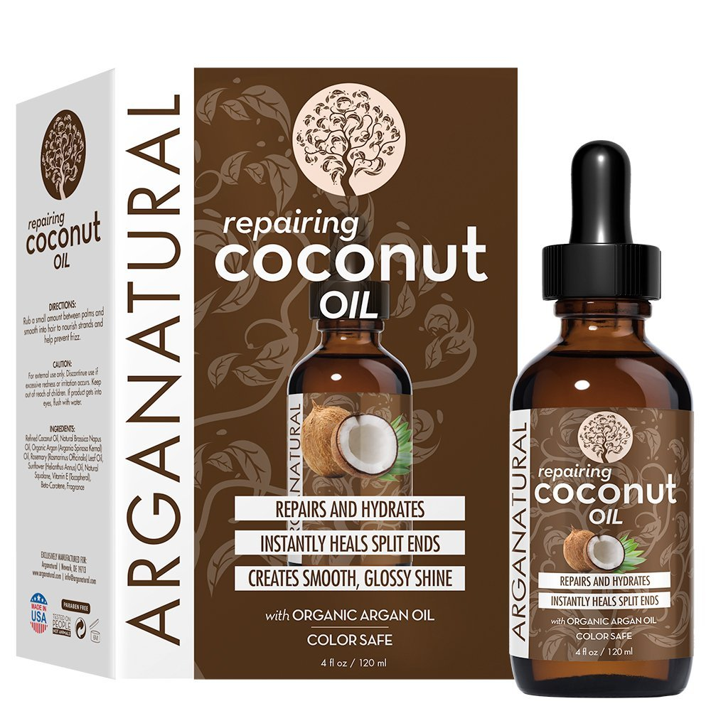 arganatural-hair-oil-with-coconut-oil